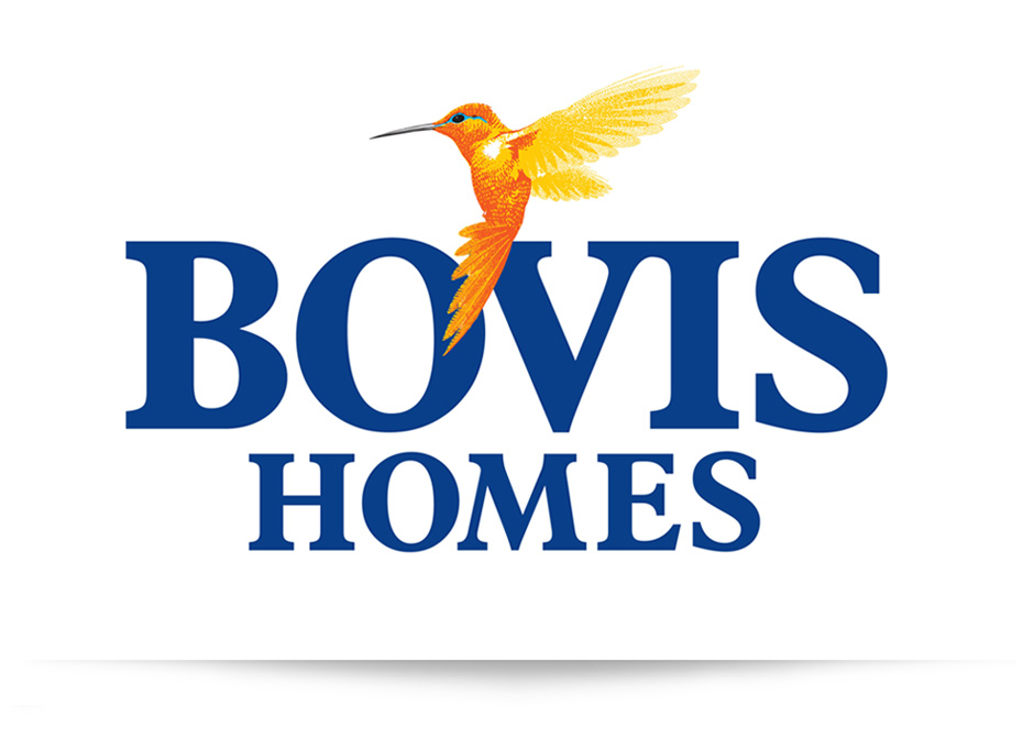 Bovis Homes share price: Group Expects Higher Full-Year Earnings As Volumes and Prices Climb