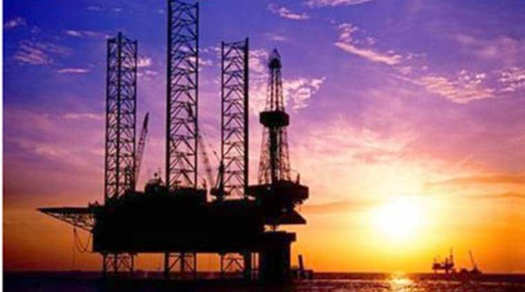 Oil Price Volatility Continues with New Friday Morning Dip
