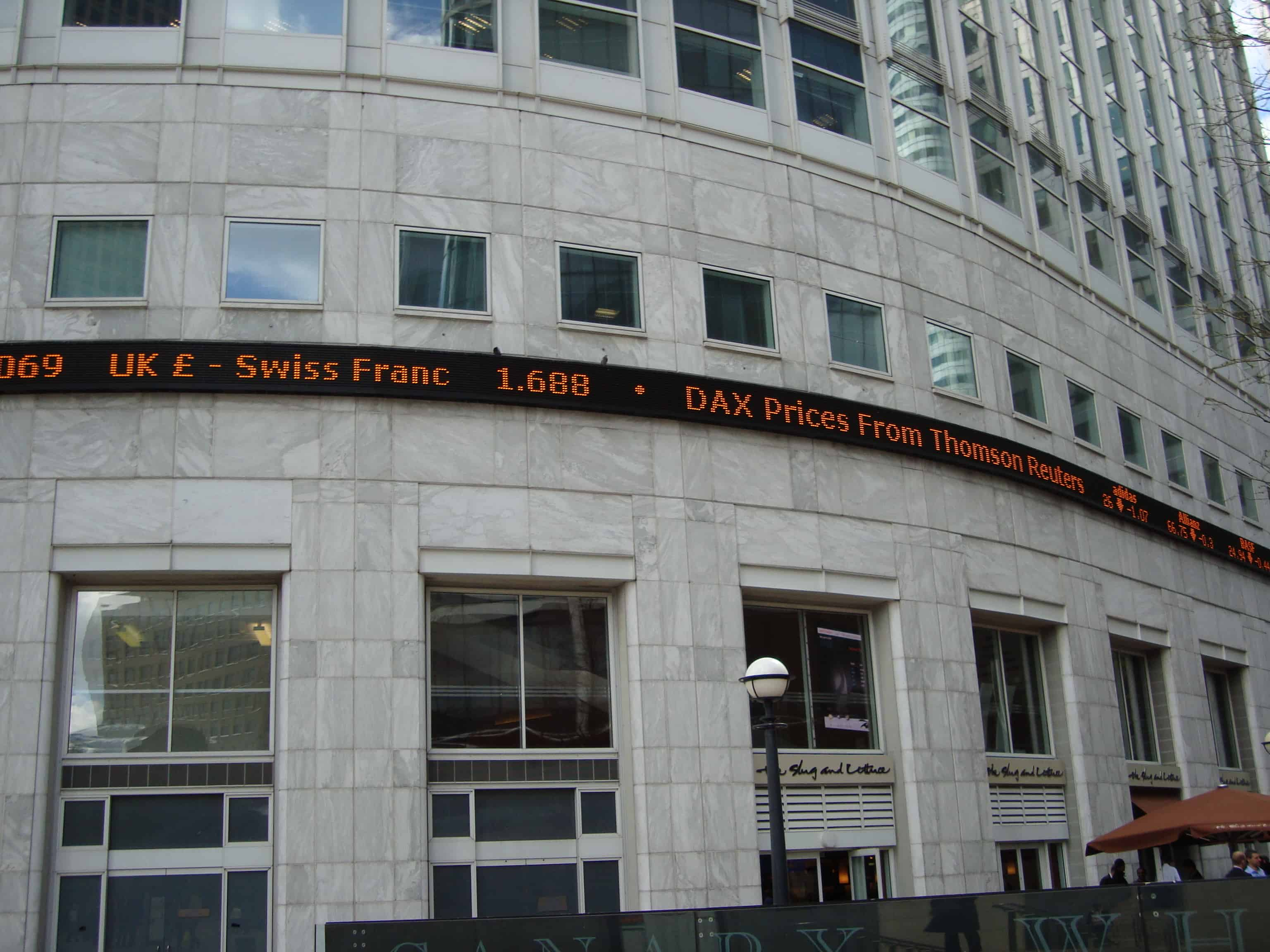 FTSE 100 preview: Fed minutes to weigh on index