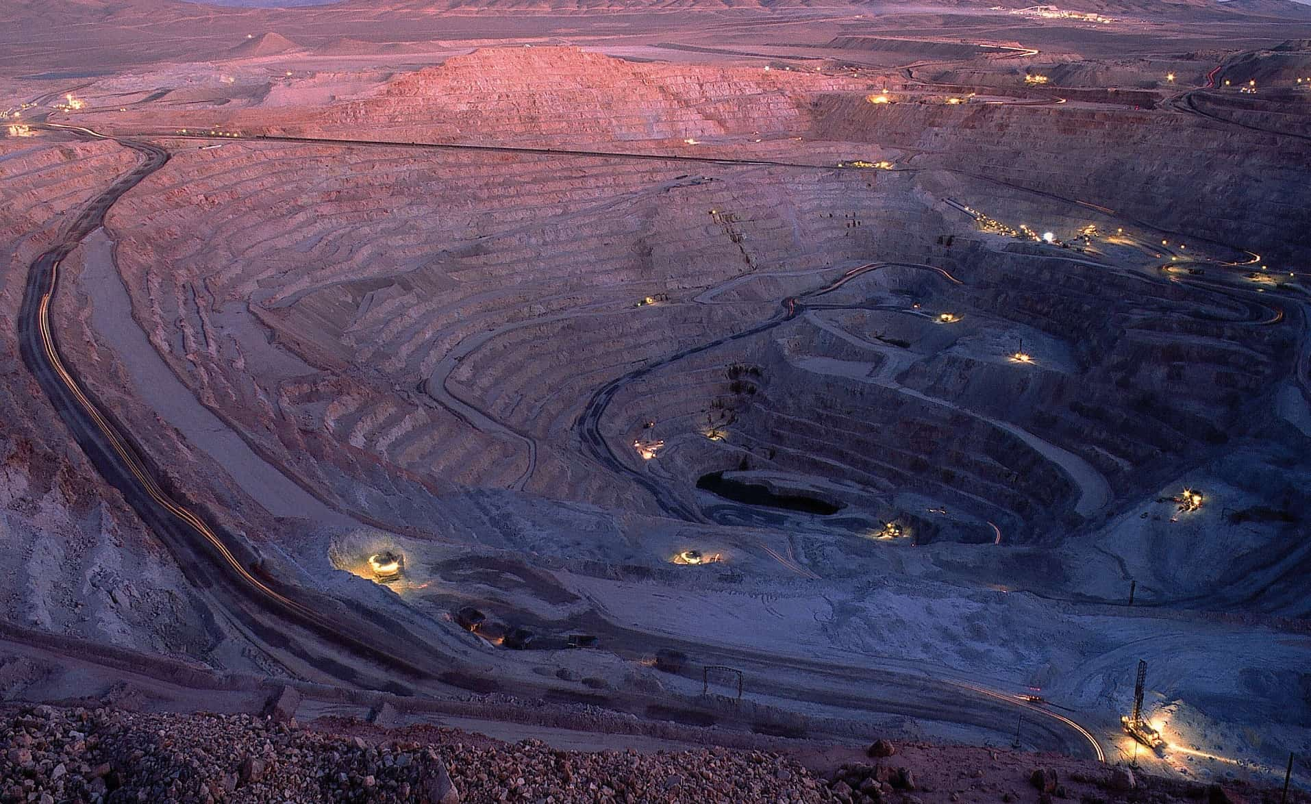 BHP Billiton share price: Group pays $50m to settle US class action over Samarco