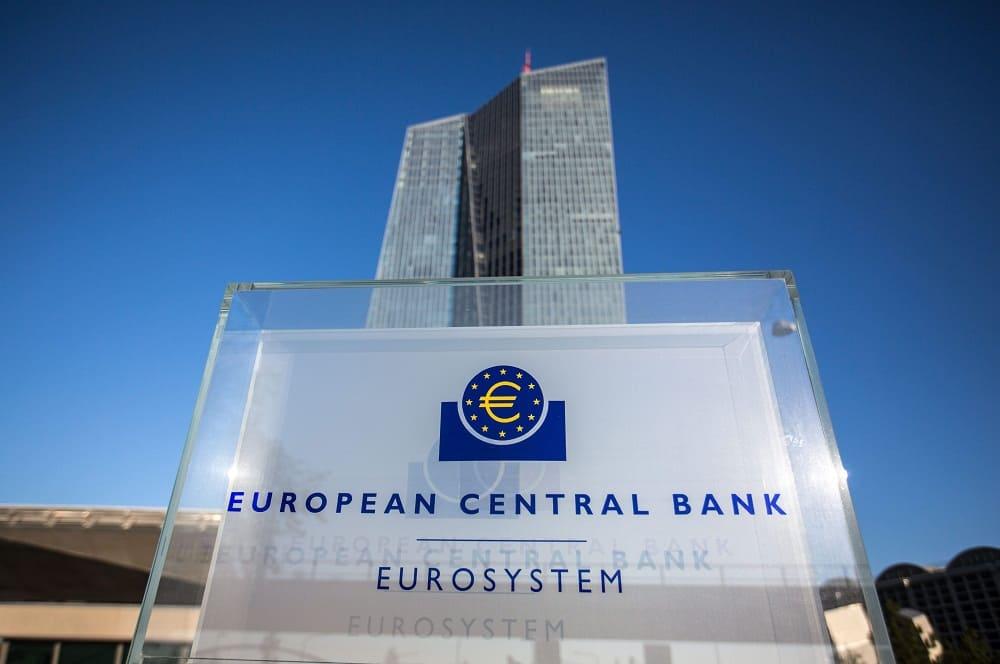 EUR/USD: Gefährdeter Euro sinkt nach dem EZB-Protokoll
