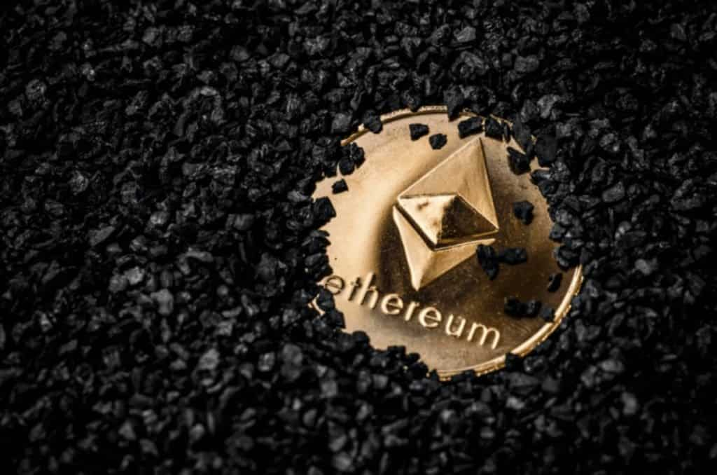 Ethereum Price Breaks Above $200, Eyes Additional Gains