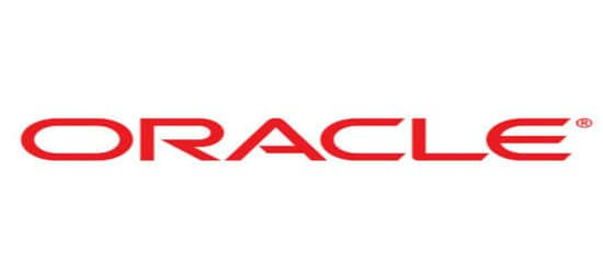 Oracle loses 3% as the earnings report highlights worse than expected revenue in the 2nd quarter