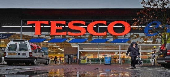 Tesco to sell its Malaysian and Thai businesses following a bid from a unanimous buyer