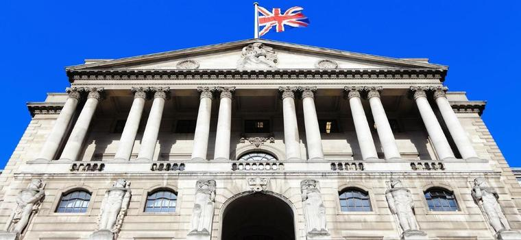 GBP/USD eyeing BoE's rate cut decision on Thursday before the next big move