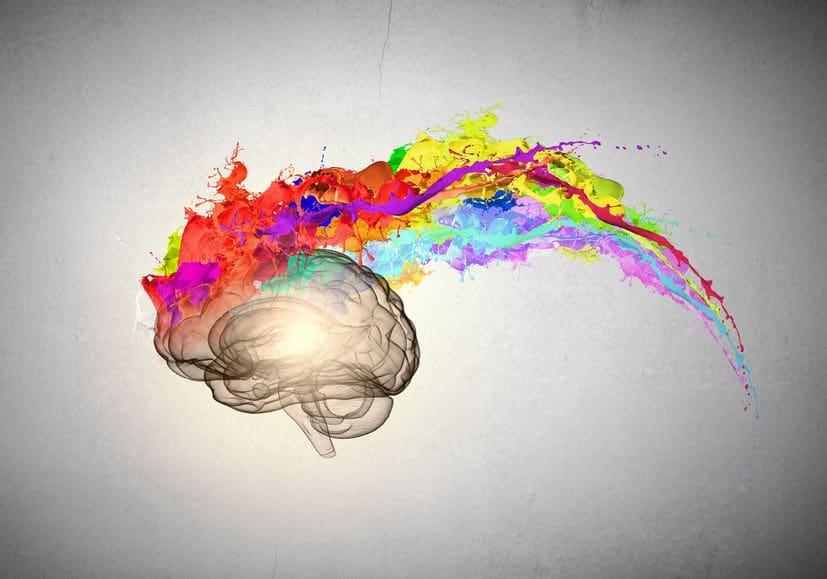 Errori psicologici da evitare