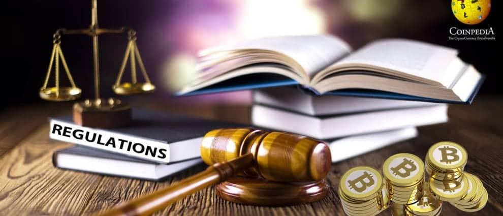 Der Gesetzgeber von New Jersey führt einen neuen Gesetzentwurf zur Regulierung von Krypto-Unternehmen ein