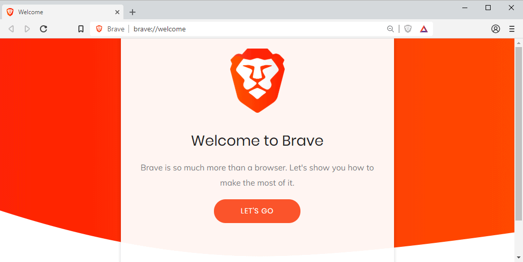 Brave announces support for in-browser crypto trading