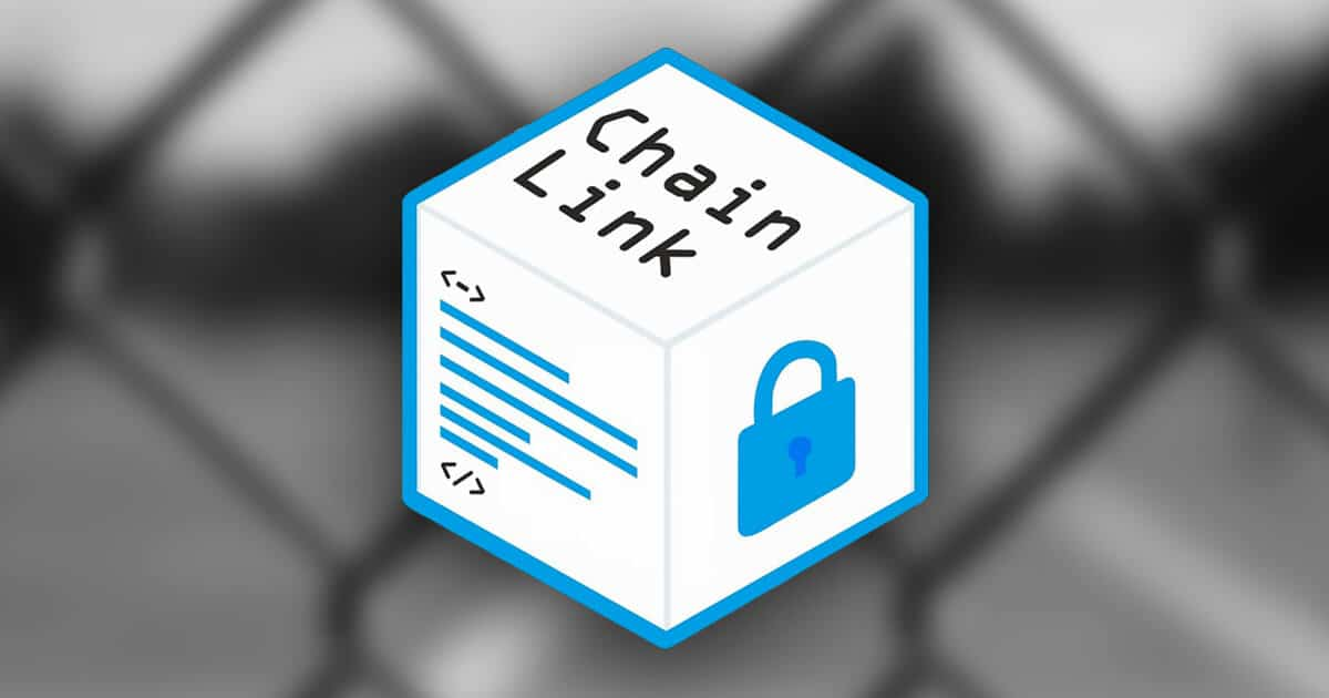 Chainlink price gains 11% in May, eyes higher levels
