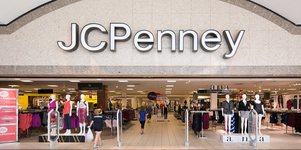 J.C. Penney is a bankrupt retailer, yet it should be acquired: here's why