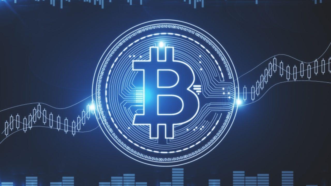 yra bitcoin trader a con drakonai den