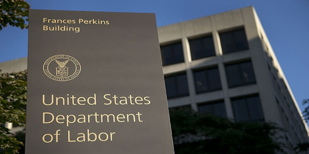 U.S unemployment claims climb over 3 million in the recent week due to the Coronavirus pandemic