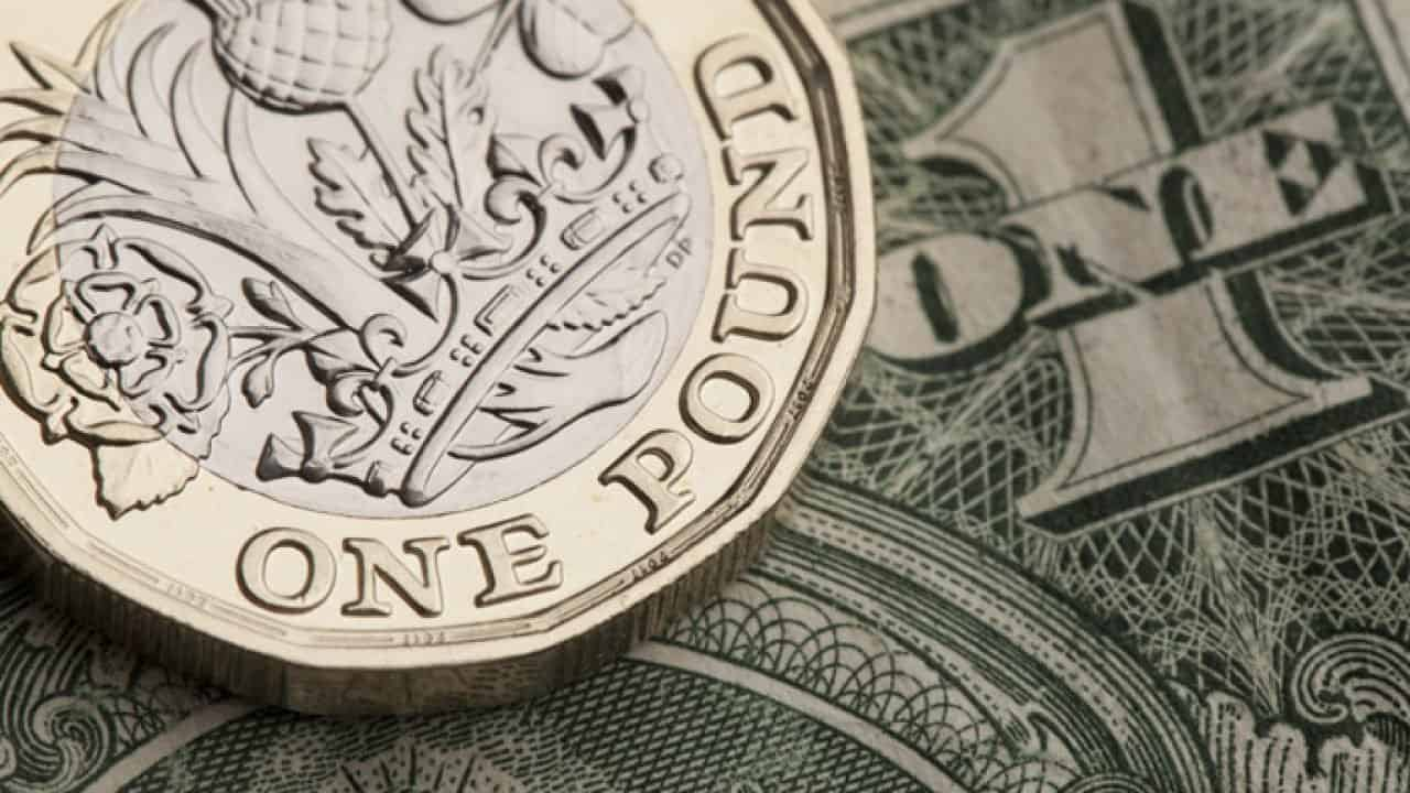 GBP/USD surges 1% higher while UK consumers remain pessimistic about their finances