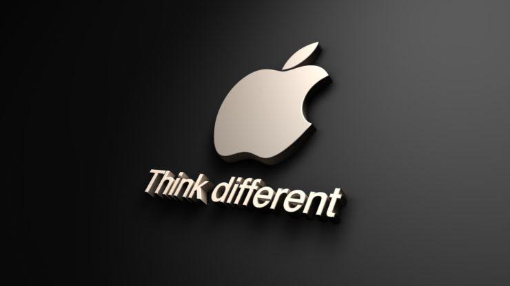Apple verlängert die Schließung seiner US-Filialen bis Anfang Mai