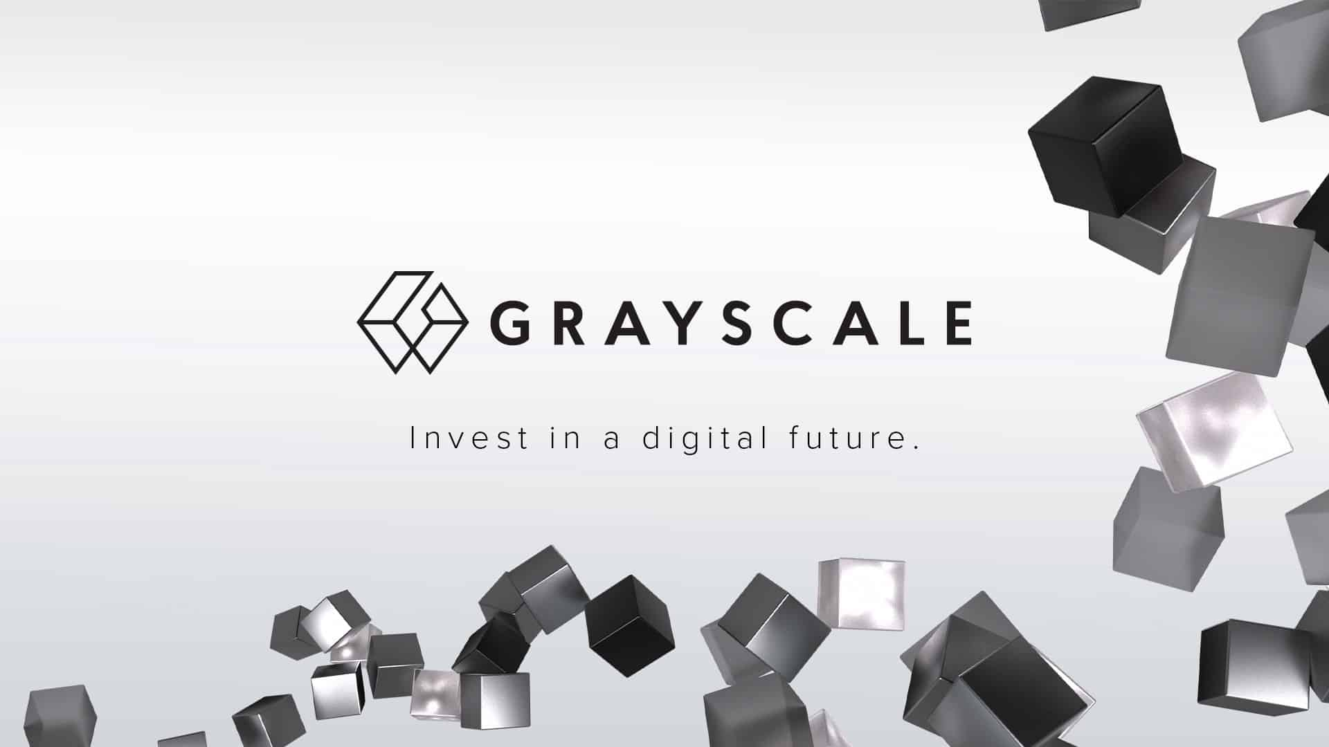 Grayscale is looking to add more coins — 13 new cryptos are being considered | Invezz
