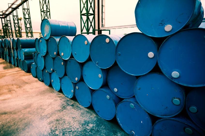 Los precios del crudo caen porque la OPEP no llega a un acuerdo sobre recortes de producción