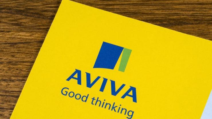 Aviva informa de un aumento del 28% en las nuevas ventas en el primer trimestre de las anualidades a granel
