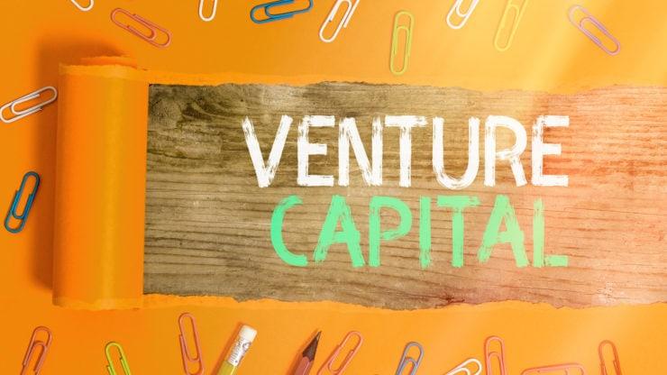 Rendimiento global de la industria de capital de riesgo en el segundo trimestre de 2020
