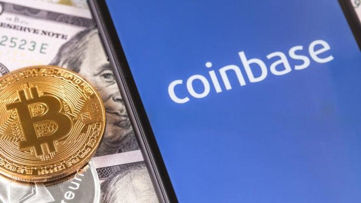 Coinbase Custody étudie des pièces pour une liste potentielle