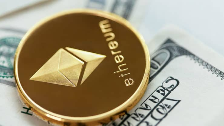 Ethereum (ETH) price remains in a bull market. Should I invest?