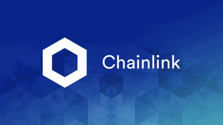 Up or down? Chainlink (LINK) price prediction for December