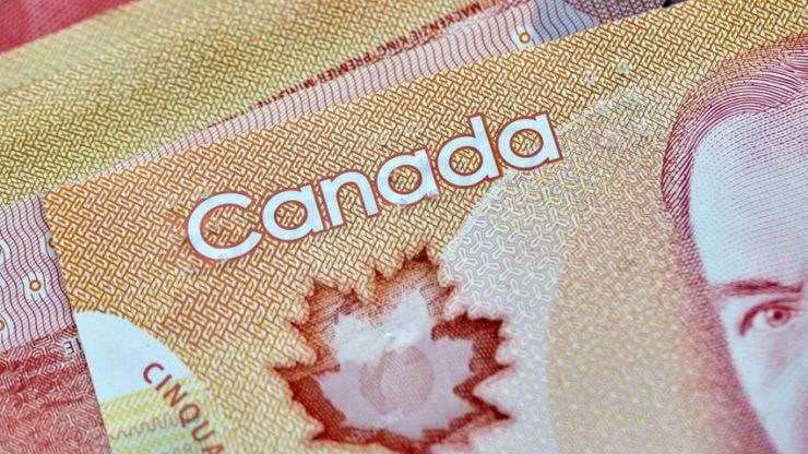 Bank of Canada will einen Krypto-Ökonom einstellen