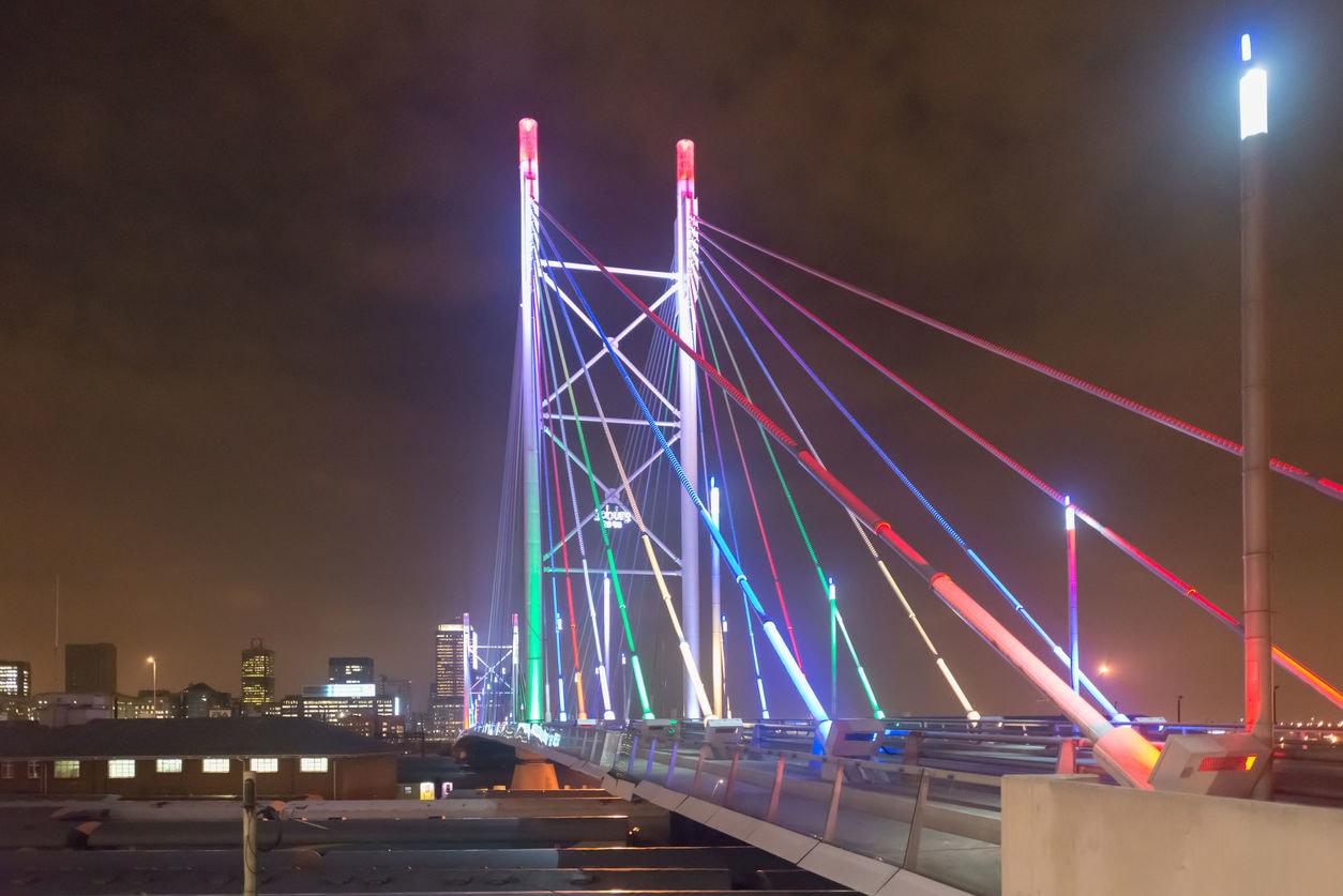 USD/ZAR: El rand sudafricano cede antes de la decisión sobre la tasa de interés del SARB