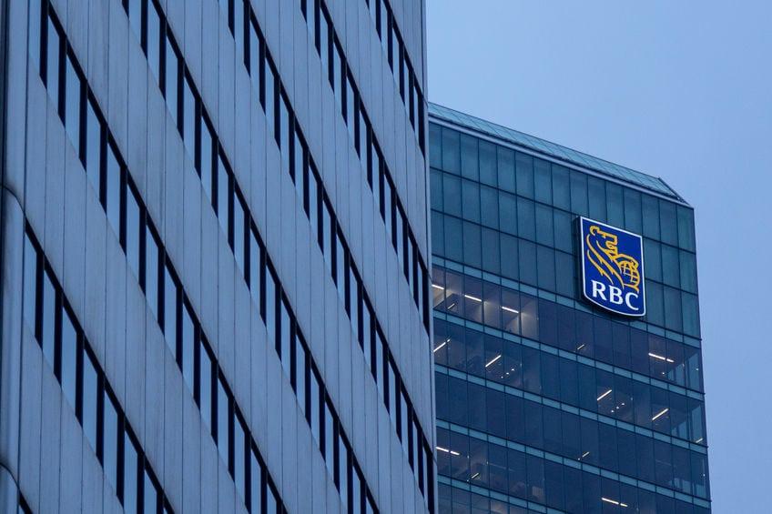 La Banque Nationale et la Banque Royale du Canada annoncent des bénéfices meilleurs que prévu au T4
