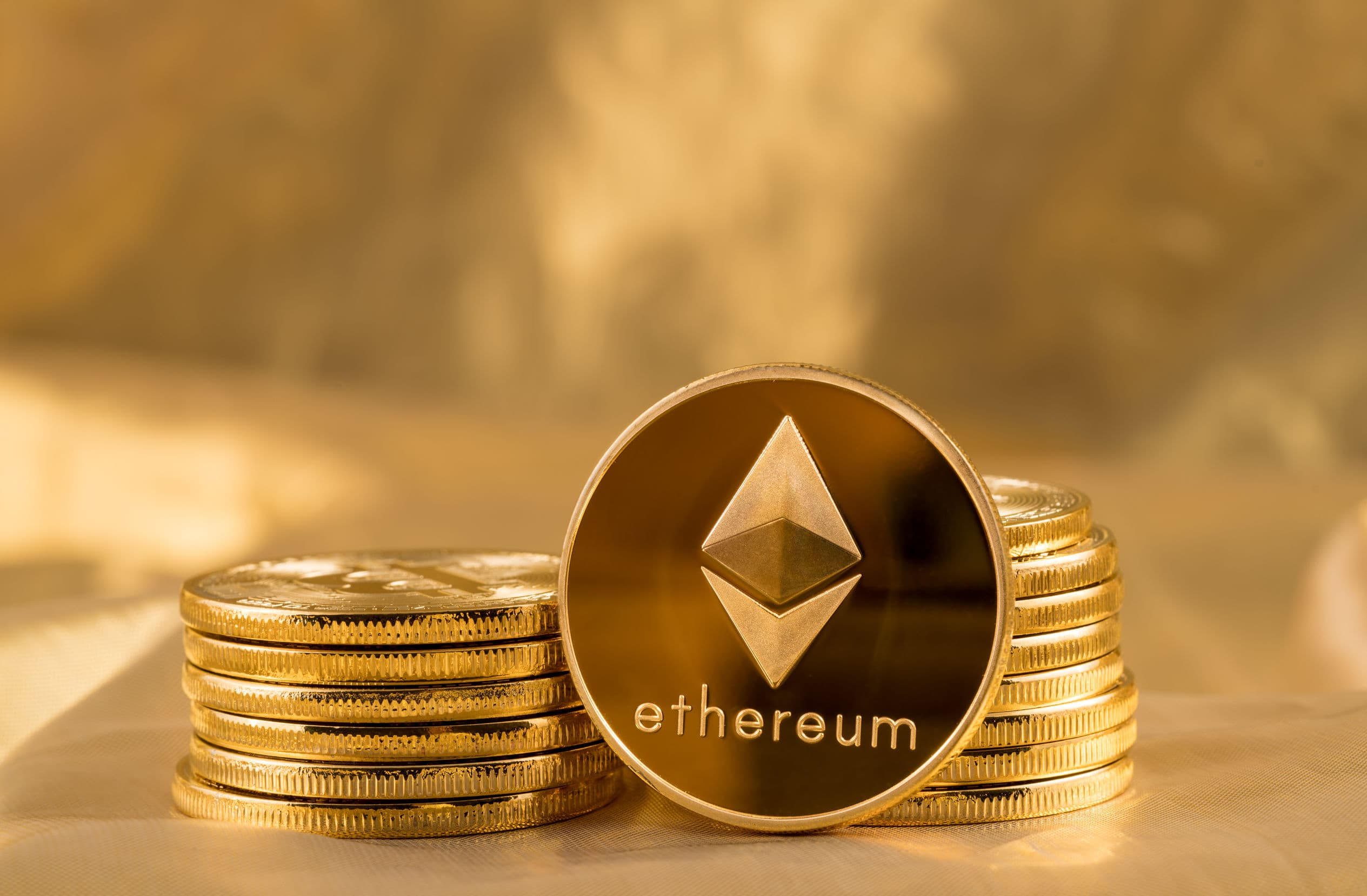 Ethereum (ETH) price prediction for March