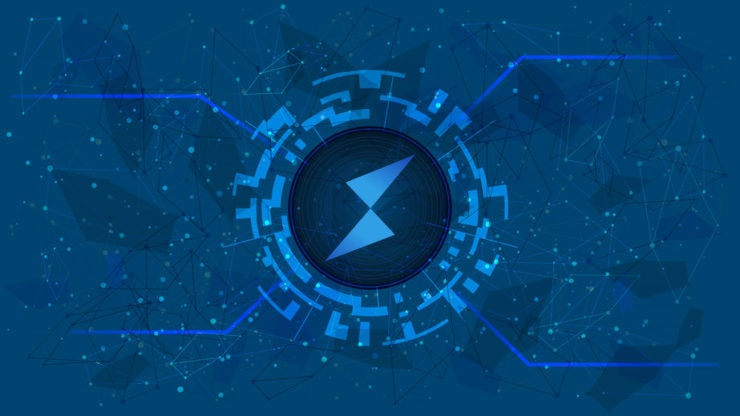 THORChain (RUNE) goes live to enable multiple-asset trading