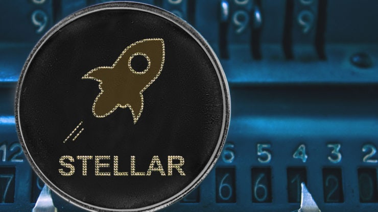 Stellar (XLM) developers upgrades protocol in response to Node outage