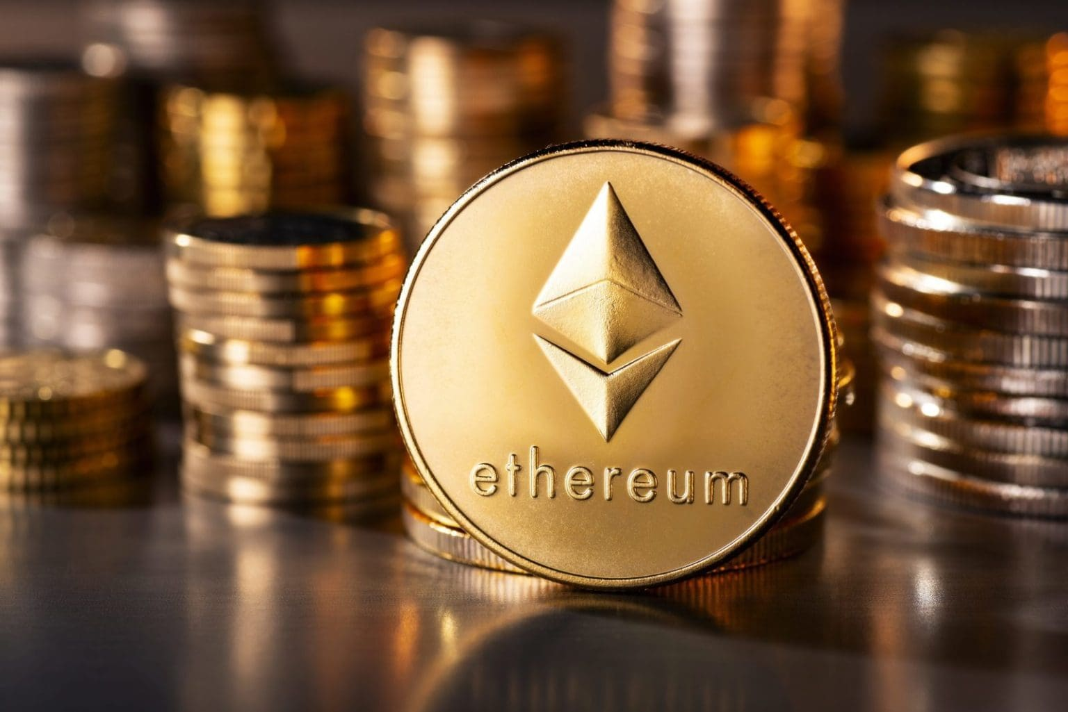 Ethereum could advance even more in the ongoing bull market. Here are the next targets for buyers