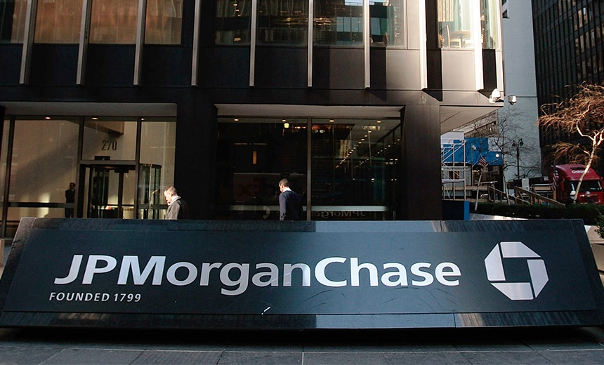 JPMorgan shares remain in a bull market supported by Q1 results