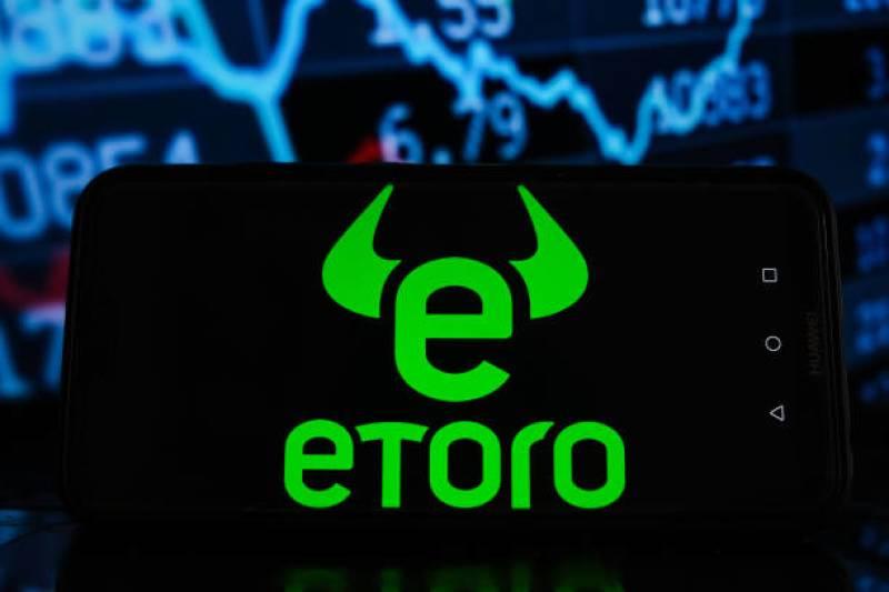 Uniswap (UNI) and Chainlink (LINK) now live on eToro