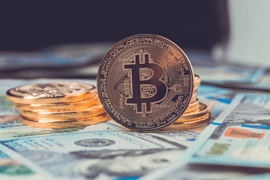 Bitcoin and Bitcoin Cash price predictions: time to buy?