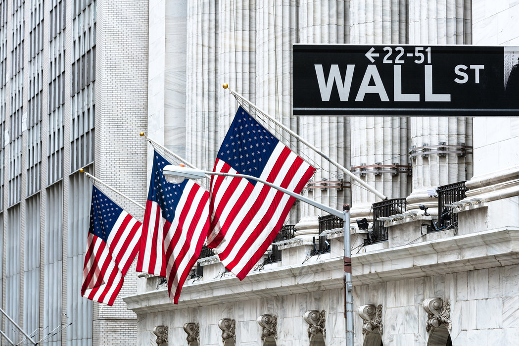 Dow Jones, the S&P 500, and Nasdaq price analysis after U.S. stocks rose for the third straight day on Friday