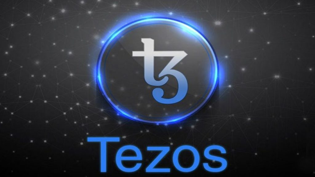 CryptoTask to grow and improve its decentralized marketplace via secure and upgradable Tezos blockchain | Invezz