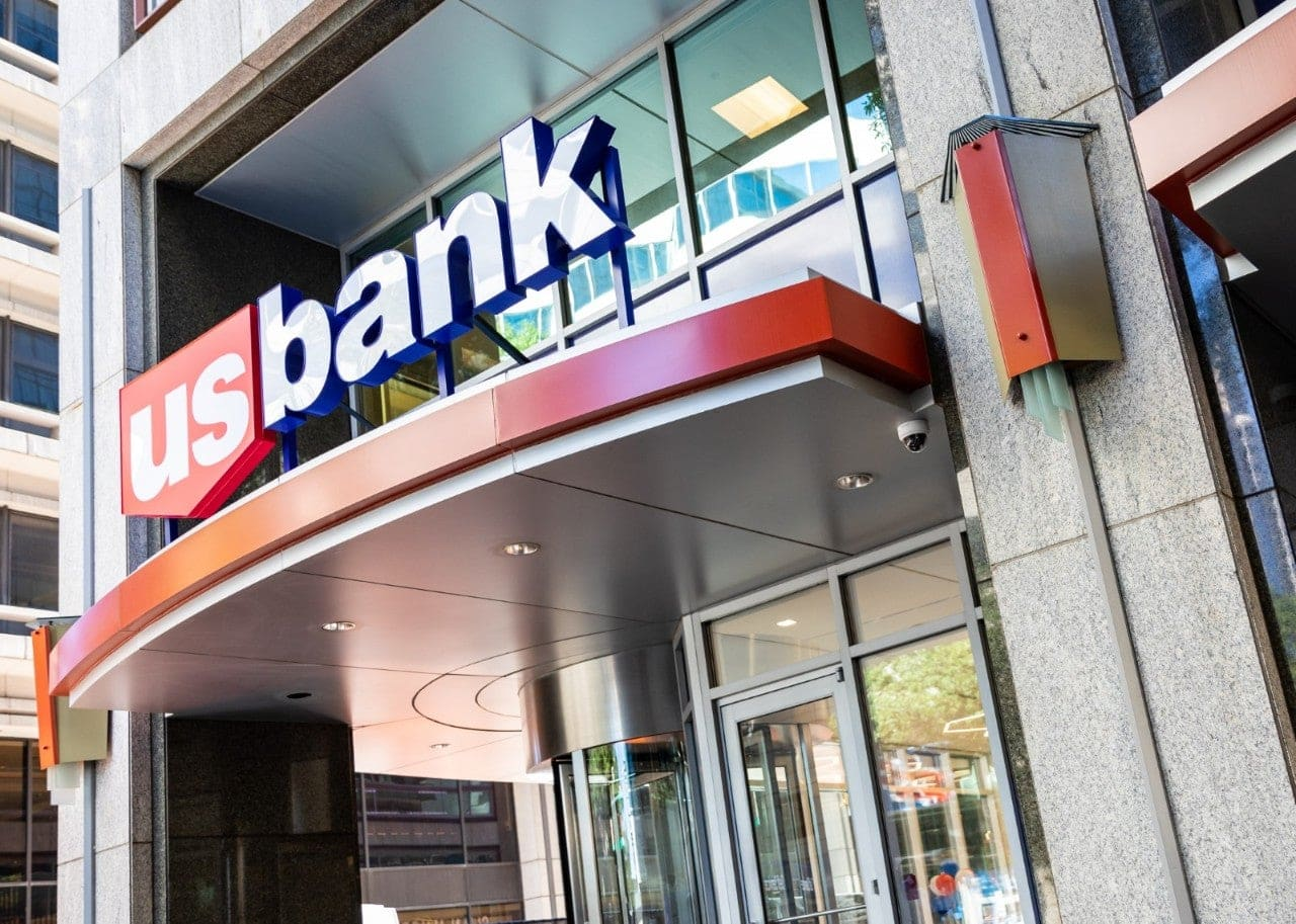 June update: should you buy or sell U.S. Bancorp shares?