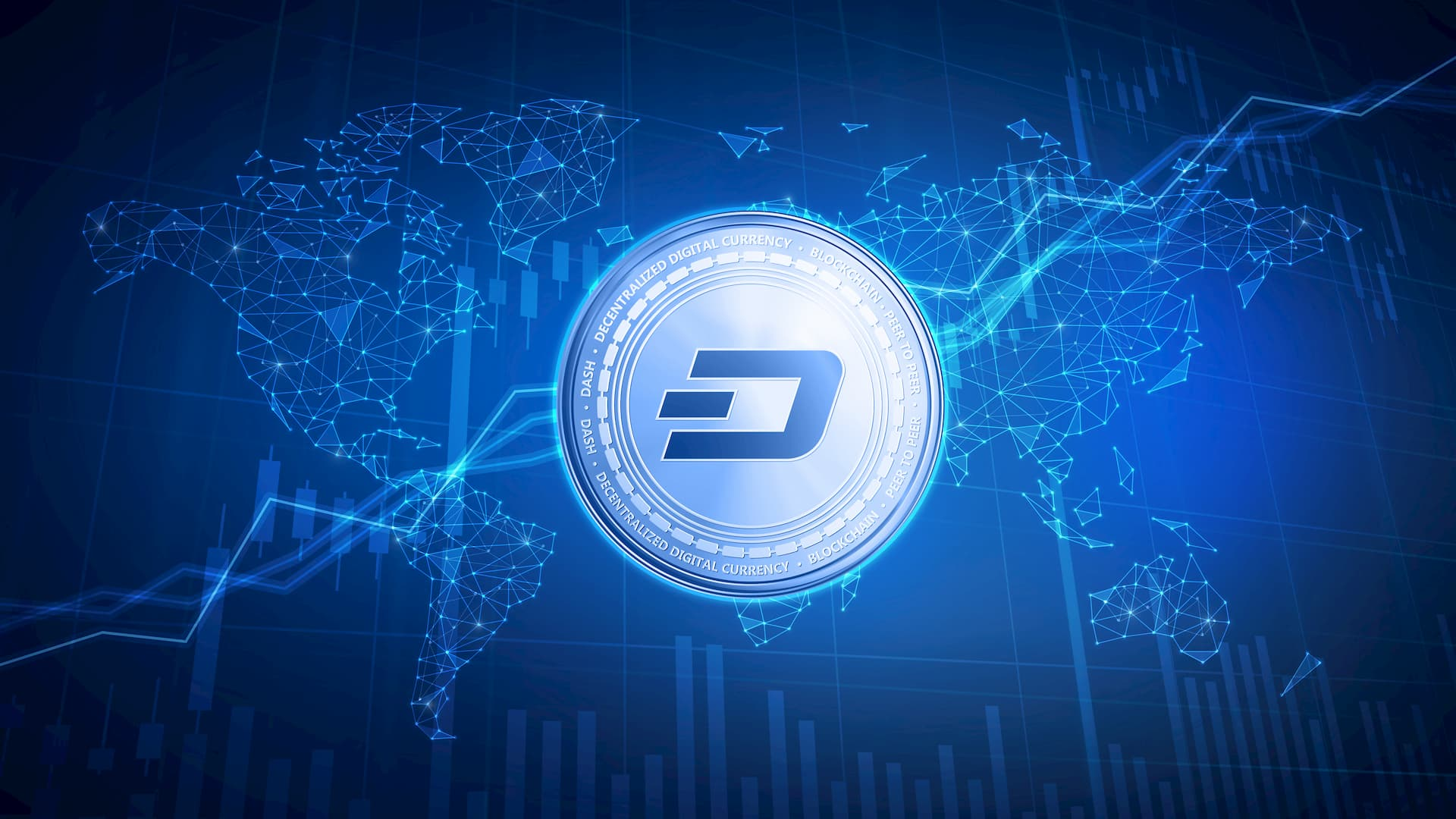 Dash price analysis: is now a good time to buy this cryptocurrency?   Invezz