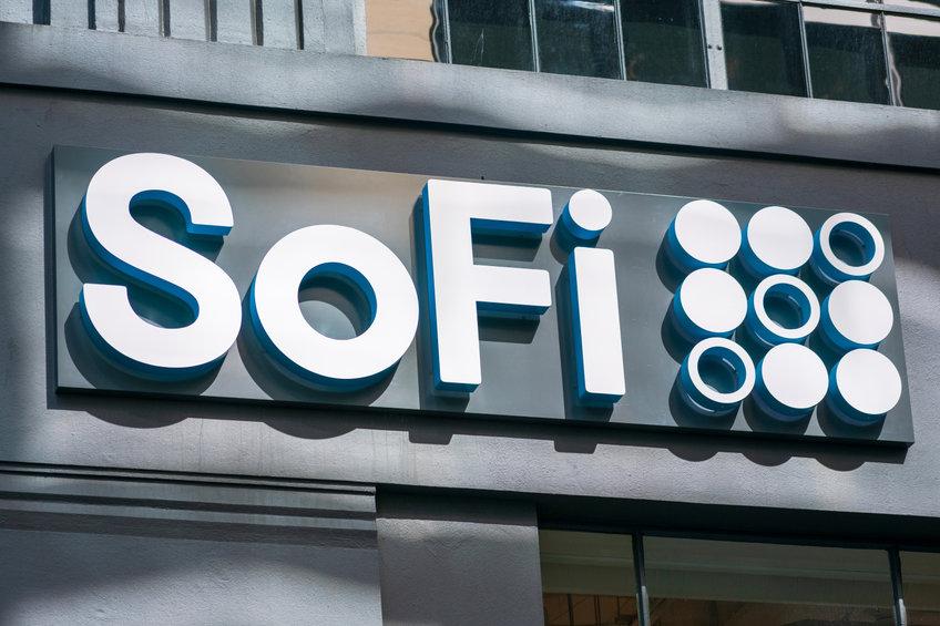 Dónde comprar acciones de SoFi Technologies, Inc. (SOFI): las mejores acciones de WSB del jueves