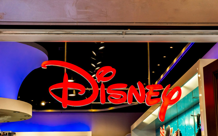 Should you invest in Disney stock as it explores options to spin off ESPN?